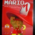 L_Histoire-de-Mario