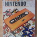 L_Histoire-de-Nintendo-vol.1