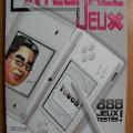 L_Integrale-des-Jeux-DS