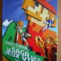 La-Saga-Des-Jeux-Video