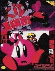 Kid Kirby
