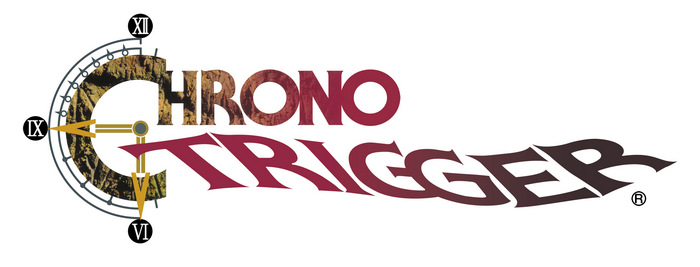 Logo-Chrono-Trigger