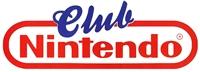 Logo-Club-Nintendo