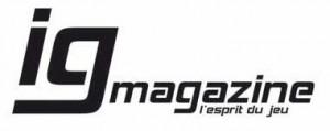 Logo-IG-mag