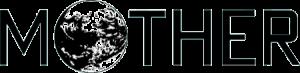 Logo-Mother