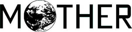 Logo-Mother