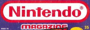 Logo-Nintendo-Magazine