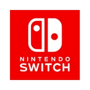 Logo Switch