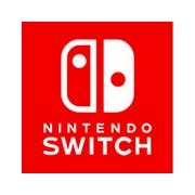 Logo Switch - 2017
