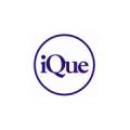 Logo-iQue