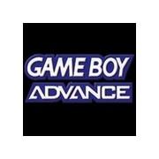 Logo Game Boy Advance