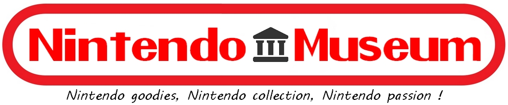 Logo-Nintendo-Museum.jpg