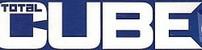 Logo Total Cube