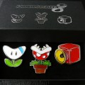 Lot-de-broches-Mario-Kart-8-Club-Nintendo--3