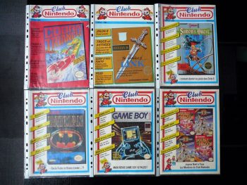 magazine-club-nintendo-1990