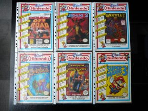 magazine-club-nintendo-1991