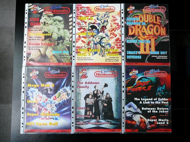 Magazine-Club-Nintendo-1992.jpg?x20091