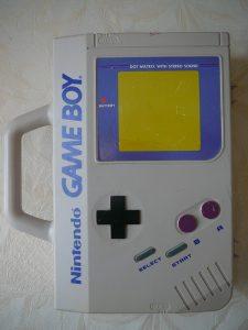 Mallette-Game-Boy