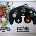 Manette GameCube - édition Super Smash Bros.