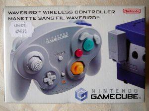 manette-wavebird