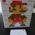 Mario-25th-Anniversary-Badge-Set-Club-Nintendo