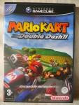 Mario Kart Double Dash!! (2003)
