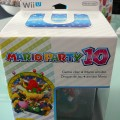 Mario-Party-10-Edition-Amiibo-Mario--4