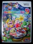 Mario Party 9 (2012)