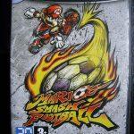 Mario Smash Football (2005)