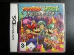 Mario & Luigi : Partners In Time (2006)