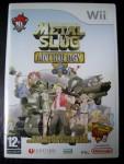 Metal Slug Anthology (2007)