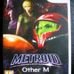 Metroid : Other M (2010)
