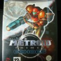 Metroid-Prime-2-Echoes