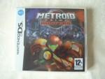 Metroid Prime Hunters (2005)