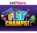 Mighty Flip Champs! (DSiWare-2009)