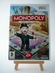 Monopoly : Editions Classique et Monde (2008)