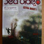 Les Cahiers Du Jeu Vidéo