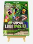 New Super Luigi U (2013)