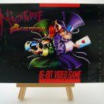 Nightmare Busters (2013)