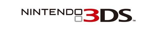 Logo Nintendo 3DS