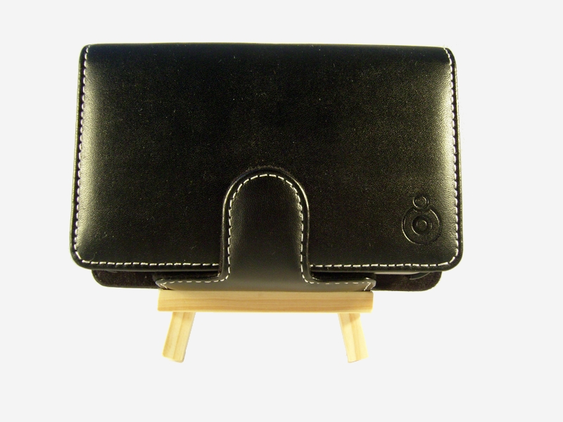 Pochette Flip and Play 3DS XL
