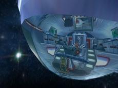 Jet Force Gemini in-game4