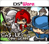 Castle Conqueror
