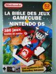 Nintendo LMO n°41 supplément