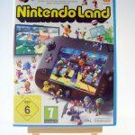 Nintendo Land (2012)