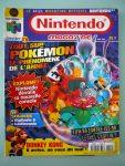 Nintendo Magazine n°16