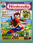 Nintendo Magazine n°3
