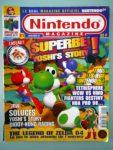 Nintendo Magazine n°4