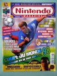 Nintendo Magazine n°5