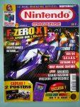 Nintendo Magazine n°9